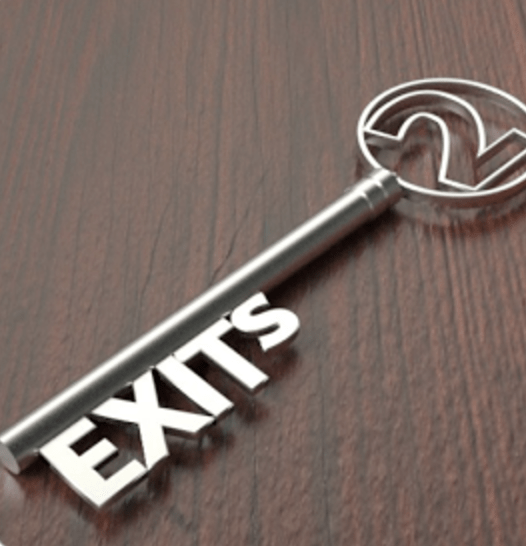 Room Escape Game - EXITs2 answers
