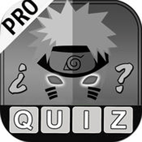 Manga Star Trivia Quiz Pro answers