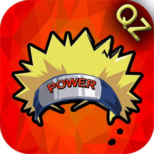Super Power Trivia Quiz answers