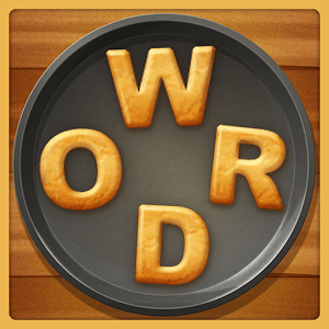 Word Cookies Smore Answers