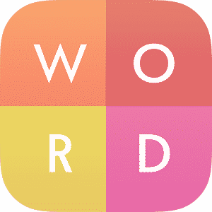 Word Whizzle Daily Puzzle