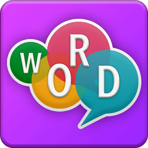 Word Mind answers