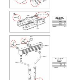 82 gpz750 wiring diagram [ 1600 x 15133 Pixel ]
