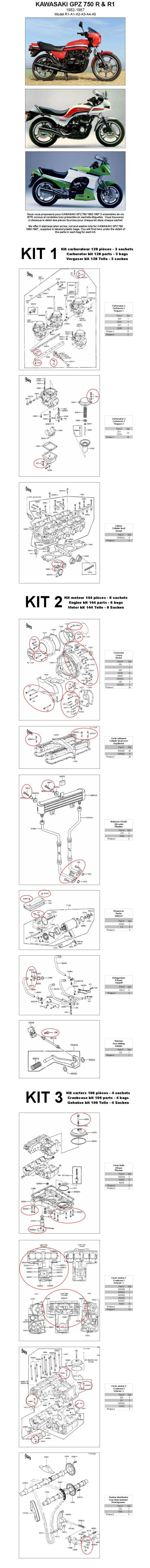 small resolution of 82 gpz750 wiring diagram
