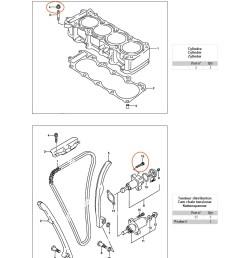 srad gsxr 600 wiring diagram 1997 [ 1600 x 18829 Pixel ]