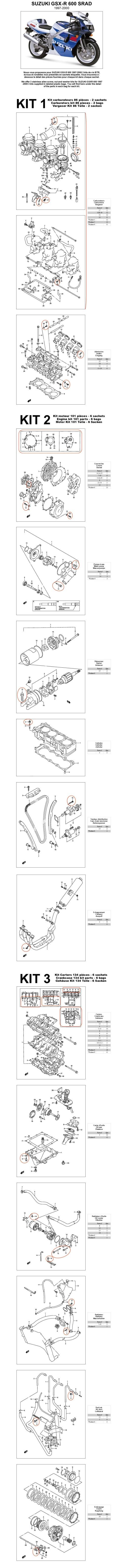 small resolution of srad gsxr 600 wiring diagram 1997