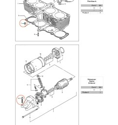 suzuki ds80 wiring diagram suzuki on suzuki rf900r wiring diagram  [ 1600 x 16250 Pixel ]