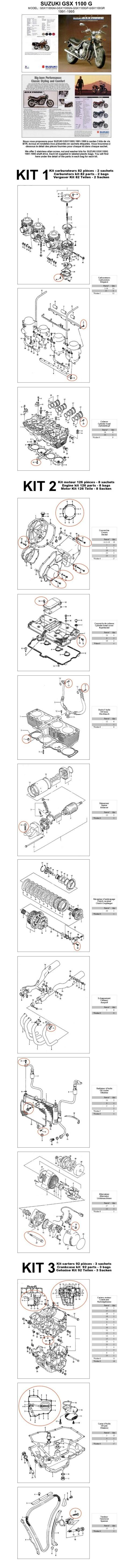 small resolution of suzuki ds80 wiring diagram suzuki on suzuki rf900r wiring diagram