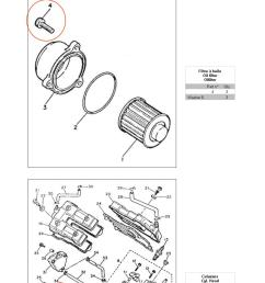 yamaha xz 550 wiring diagram [ 1600 x 14593 Pixel ]