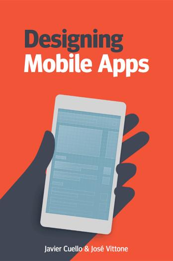 Image result for designing mobile apps