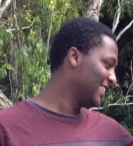 Messayei died on 07 08 2014