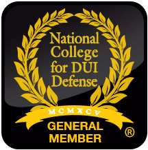 DUI-College-Badge-2.png