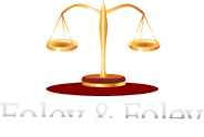 foley and foley logo