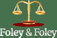 foley and foley logo