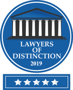lawyers-of-distinction-2019.png