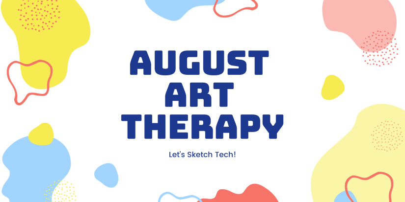 August ARt therapy (1)