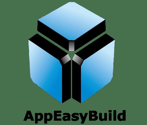 Appeasybuild