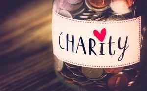 Donation raising mobile App