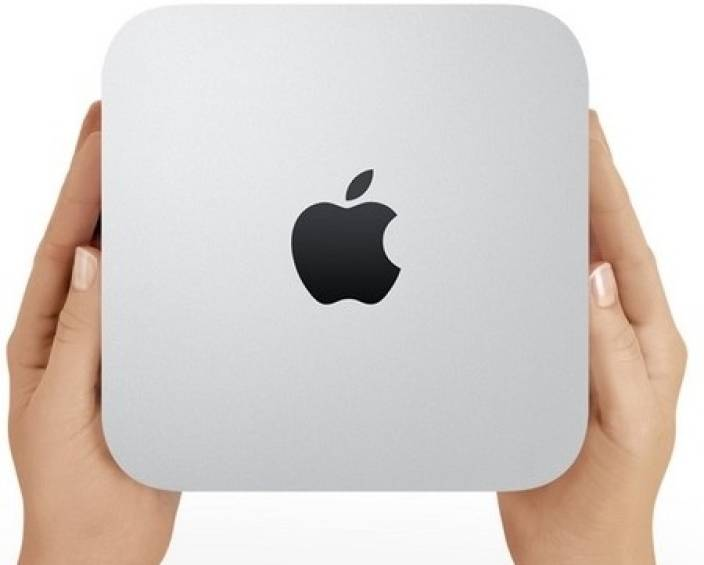 apple mac mini mobile app development