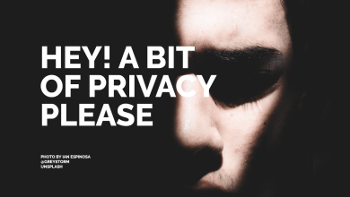 bit-of-data-privacy