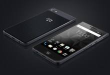 blackberry-motion-phone-without-keyboard-appedus-devices