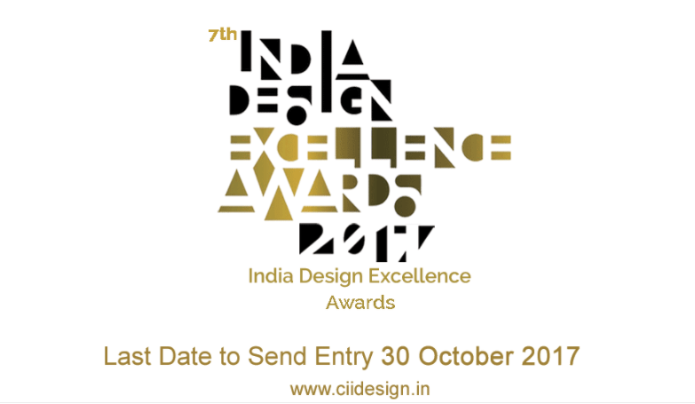 CII Design Excellence Awards 2017