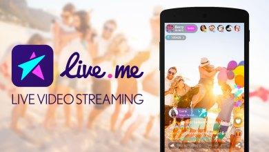 live.me raises $50m from bytedance