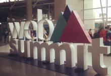 web-summit-2017-lisbon