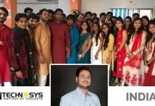 App Development Company DevTechnosys india