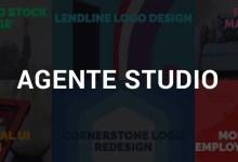 Agente App Design Agency Belarus New York
