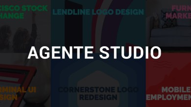 Agente App Design Agency Belarus New York
