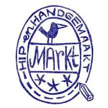 Hip en Handgemaakt Markt op diverse locaties