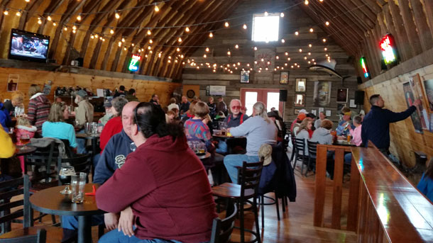 Session 97 Farms And Farmhouse Beers Appellation Beer