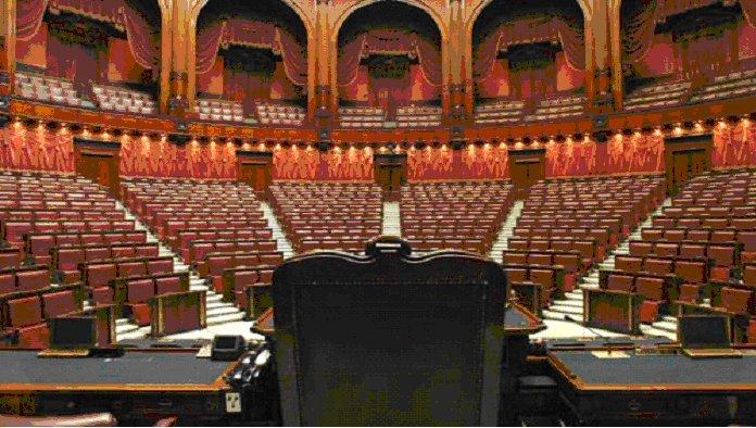 Perché la legislatura durerà