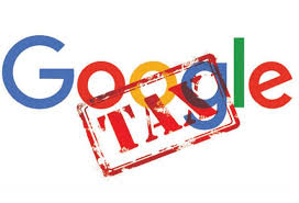 Un'alternativa alla Google tax: pazza o nuova idea?
