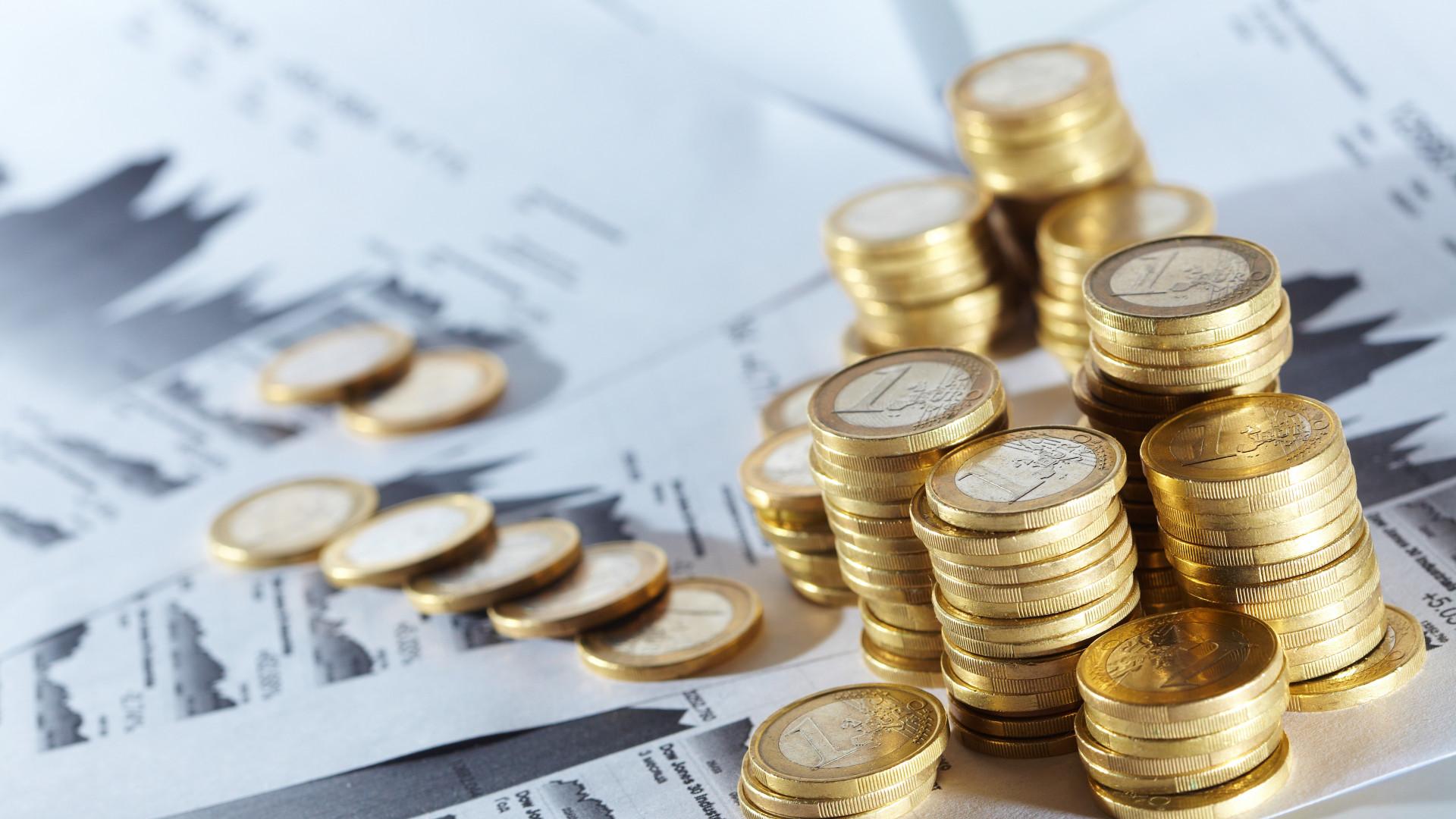 La proposte 'supply-side' eurorientate del neo governo gialloverde