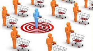 Consumatori o lavoratori