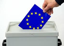 Dopo le Europee il nulla