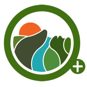 Appennino Ecosistema aderisce alla Global Alliance for the Rights of Nature
