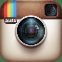 Instagram 7.0 actualización