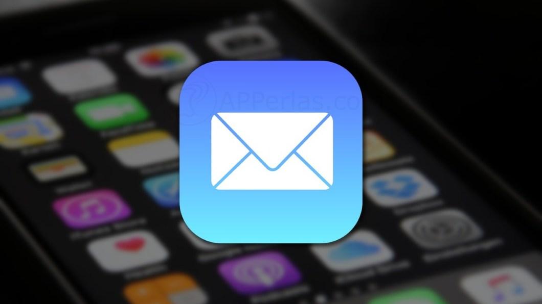 seleccionar correos