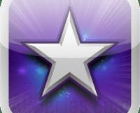 App Karaoke