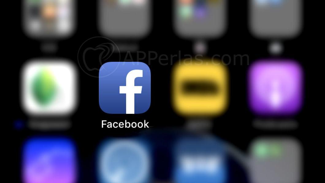 Descargar fotos de Facebook