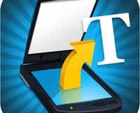 App para copiar texto