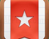 Adjunta archivos en WUNDERLIST y usa la app mediante tu voz