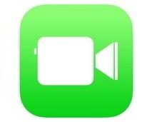 Llamadas gratis de iPhone