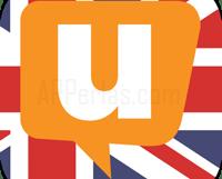 uSpeak es universal por fin