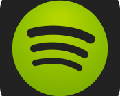 Spotify gratis en iPhone, iPad y iPod TOUCH
