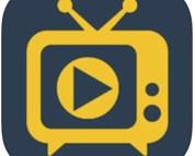 ver series y películas online
