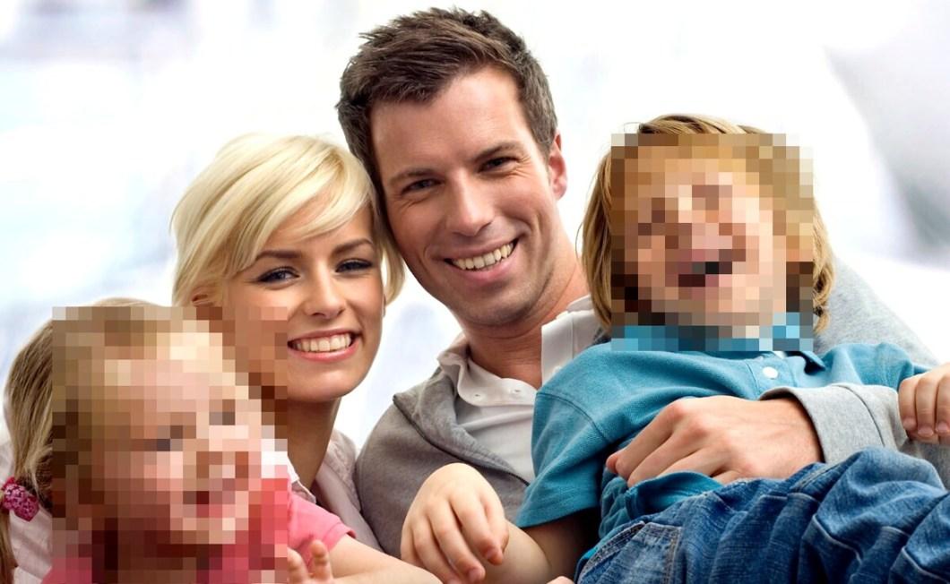 pixelar una imagen con el iPhone